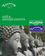kuoni azië brochure 2015