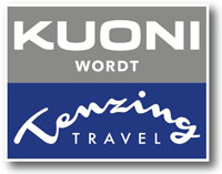 kuoni wordt tenzing travel