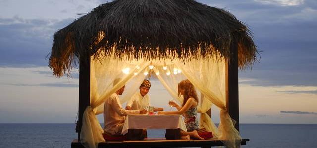 Bali: 15 daagse rondreis voor €999!