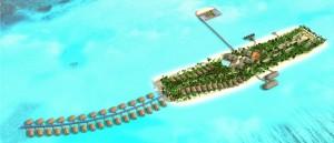 club med malediven reisnieuws