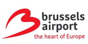 reisnieuws brussel airport