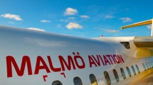 reisnieuws malmo aviation