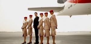 emirates reisnieuws week 49