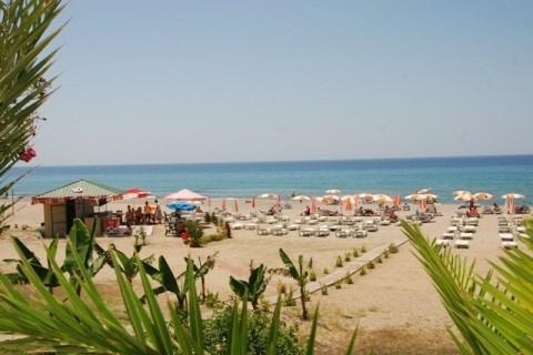 turkije traveldeal