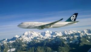 air new zealand reisnieuws week 49