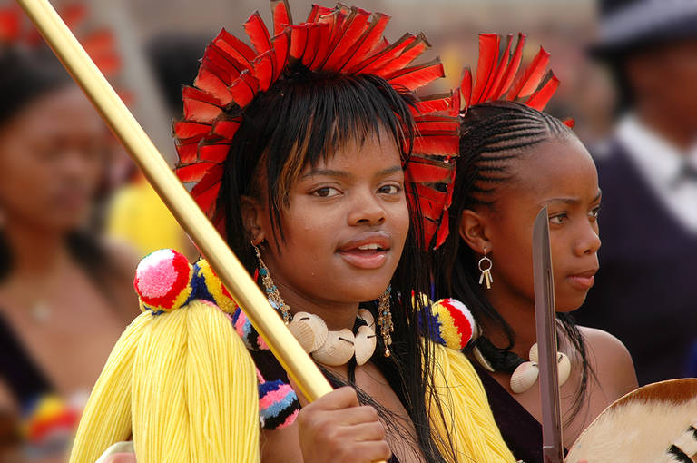 nieuwe reisgids zuid-afrika