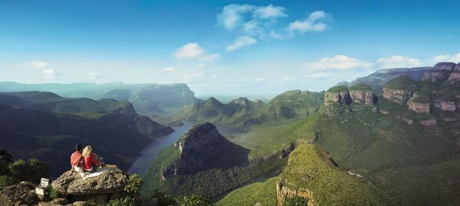 Zuid-Afrika tickets nu spotgoedkoop!