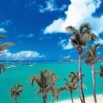 bahama cruise