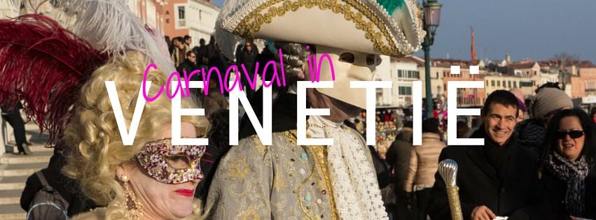 carnaval in venetië, Venetië, carnaval