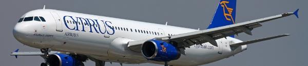 luchtvaartmaatschappij stopt ermee