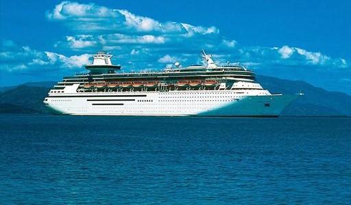 Orlando en Bahamas Cruise 10 dagen: €983 !