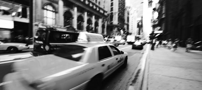 New York low budget – 8 dagen: € 479 !