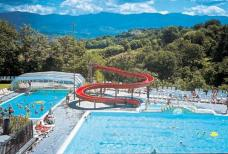 camping Toscane TravelDeal