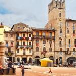 toscane TravelDeal
