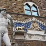 toscane, TravelDeal