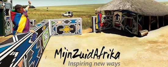 mijn-zuid-afrika-app