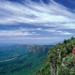 zuid-afrika traveldeal