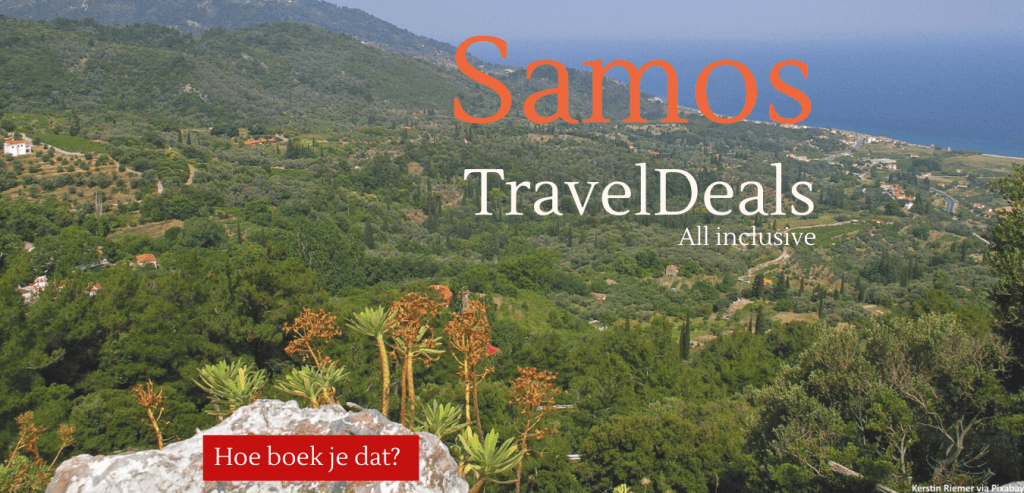 samos all inclusive