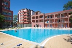 bulgarije traveldeal