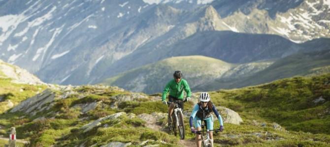 Graubünden: een top 10 voor een topvakantie