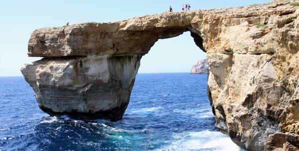 malta traveldeal