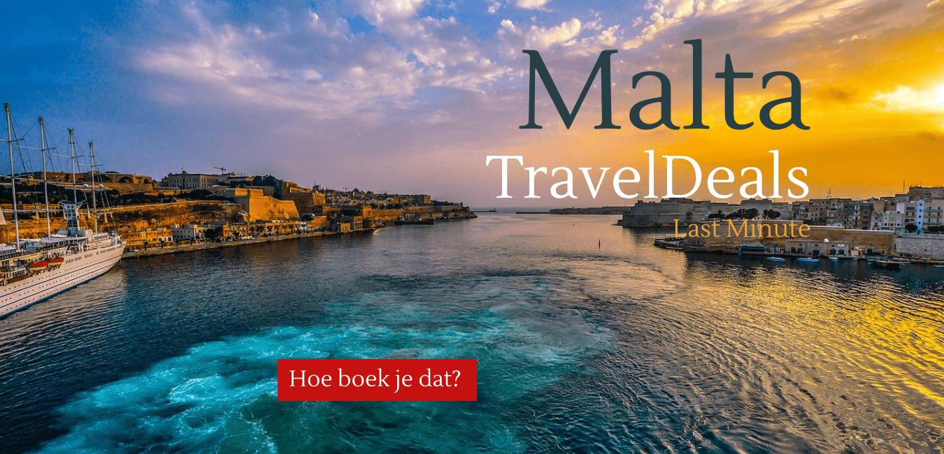 malta travelkees