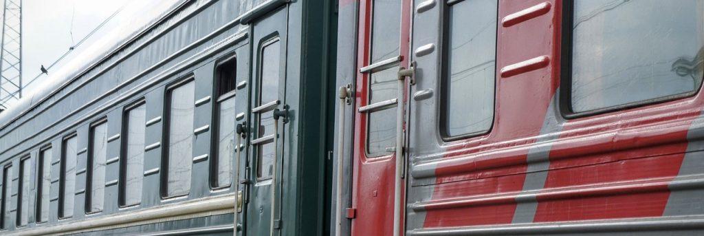 train, transsiberian express,