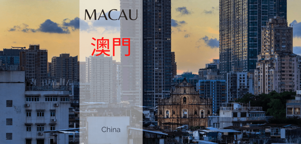 macau, travelkees