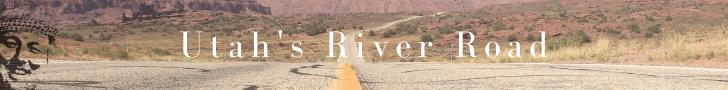 river road road