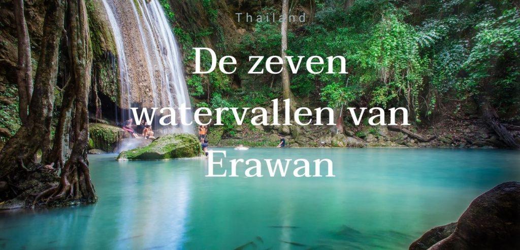 erawan national park, travelkees