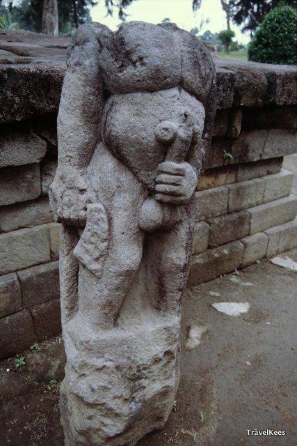 sukuh tempel
