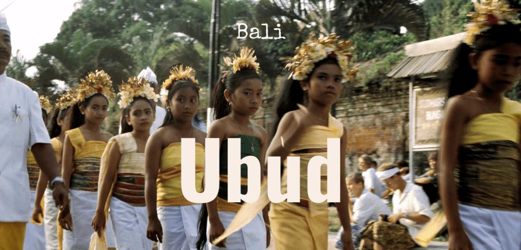 ubud, travelkees