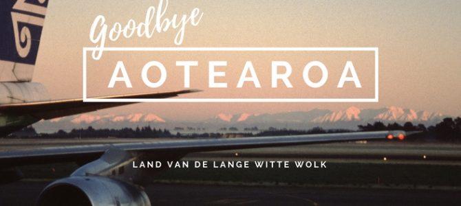 Goodbye, Aotearoa