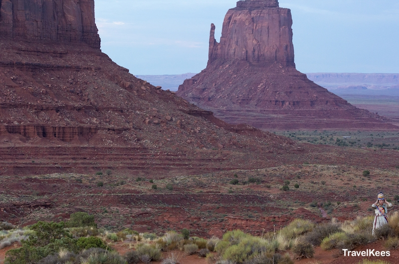 monument valley, miss indian arizona, indian, indiaan