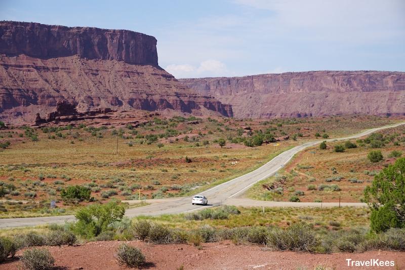 utah, scenic byway, river road, us128