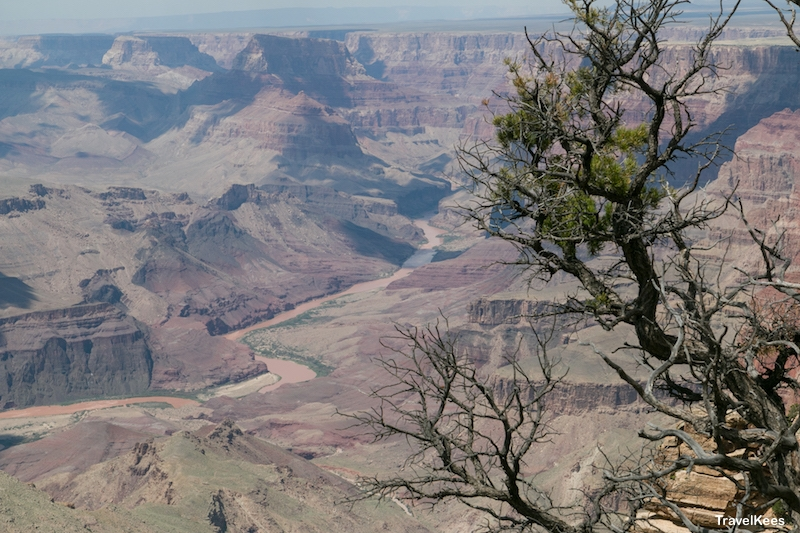 grand canyon, desert view, national park