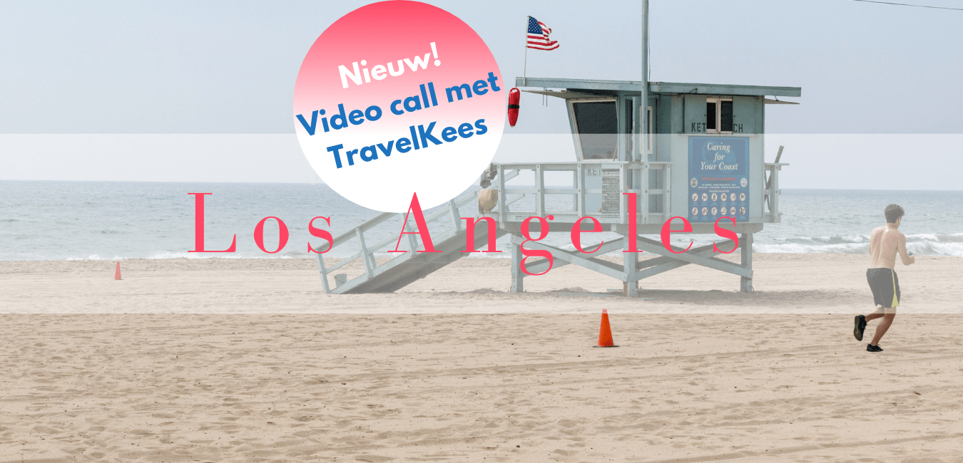 travelkees video call los angeles